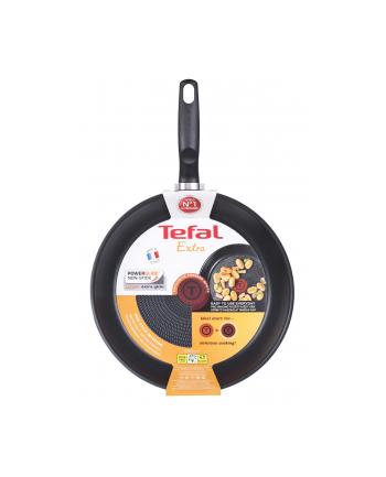 Tefal Patelnia Extra 30cm                 B3010772