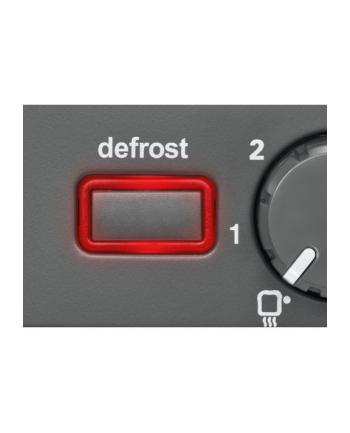 Bosch Toster biały          TAT 6A111