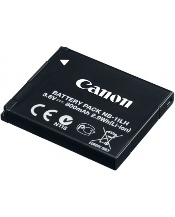 Canon Akumulator NB11LH 9391B001
