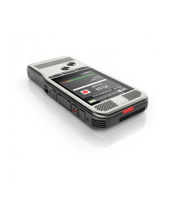 Philips Dyktafon DPM 6000