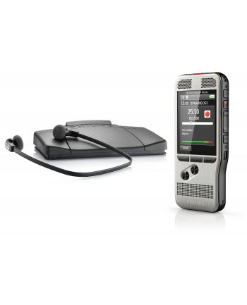 Philips Dyktafon DPM 6700