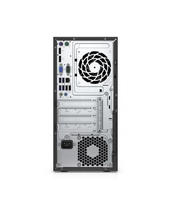 HP Inc. ProDesk 600MT G2 i3-6100 500/4GB/DVR/W10P X6T50EA