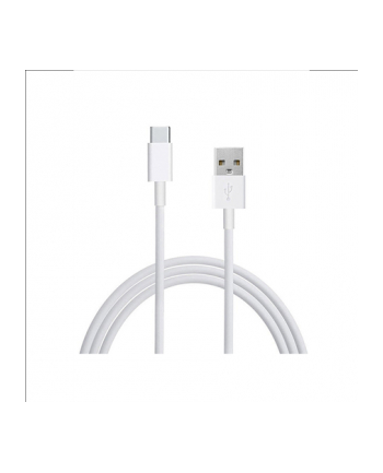Huawei Kabel USB/USB typ C