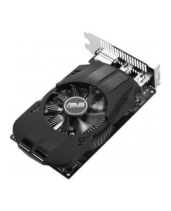 Asus GeForce GTX 1050 2GB 128BIT DVI/HDMI/DP/HDCP