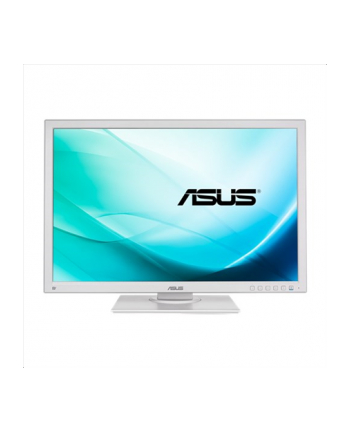 Asus 21.5'' BE229QLB-G