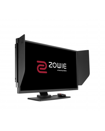 ZOWIE XL2540 LED 1ms/12MLN:1/HDMI/GAMING