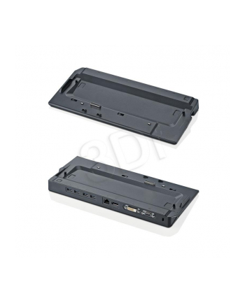 Fujitsu Replikator portów  S936 S26391-F1557-L110