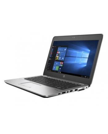 HP Inc. 820 G3 i7-6500U W10P 256/8GB/12,5' Y3B67EA