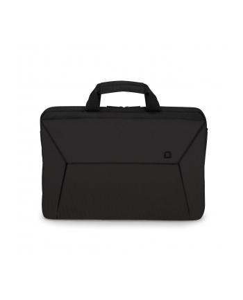 DICOTA Slim Case EDGE 14-15.6'' black