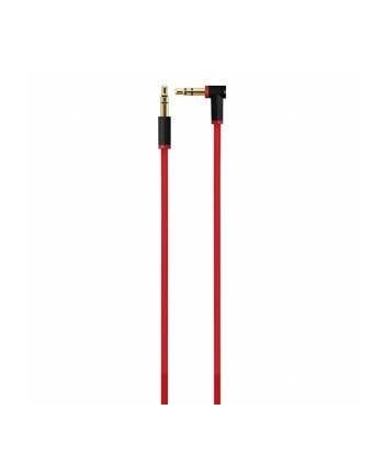 Apple Beats Audio Cable                 MHE12G/A