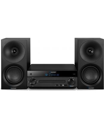 Blaupunkt MS30BT FM USB BT CDMP3 2x20watt