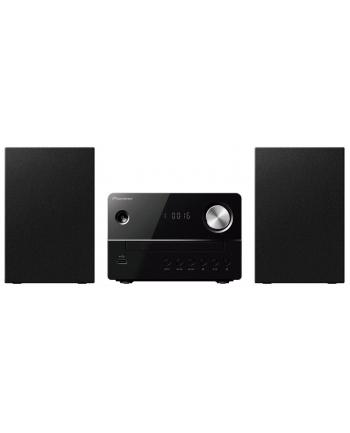 Pioneer X-EM26 BT, USB, CD
