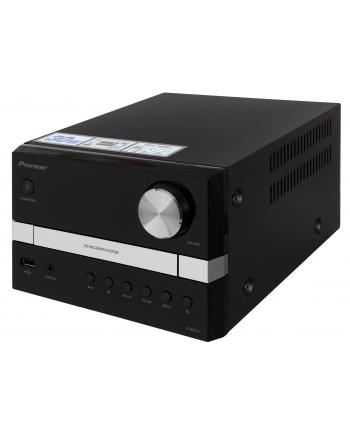 Pioneer X-EM 16 CD, USB, MP3