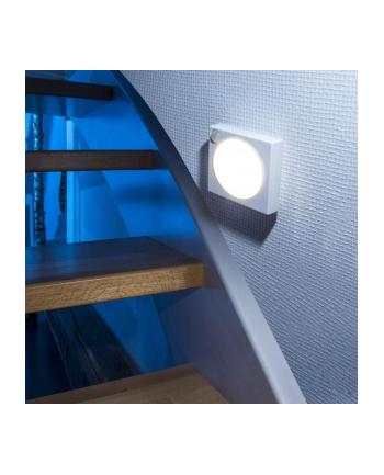 Ansmann Lampka nocna LED Guide Free Motion