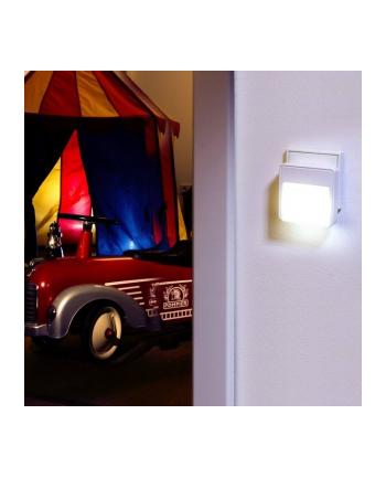 Ansmann Lampka nocna LED Guide Motion
