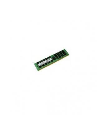 Lenovo 16GB DDR4 2400MHz ECC RDIMM Memory