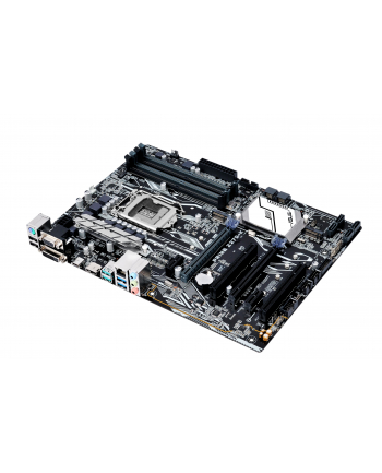 Asus PRIME Z270-K s1151 Z270 USB3.1/M.2