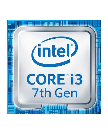 Intel Core i3-7300 4.0GHz 4M LGA1151 BX80677I37300