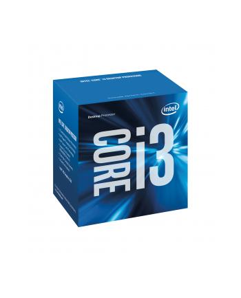 Intel Core i3-7320 4.1GHz 4M LGA1151 BX80677I37320