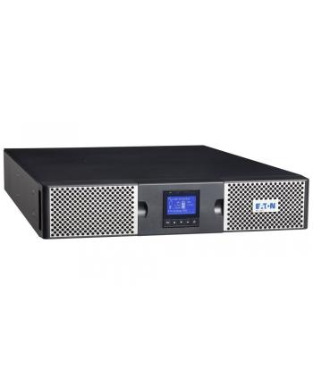 Eaton UPS 9PX 1500i RT2U z kartą sieciową 9PX1500IRTN