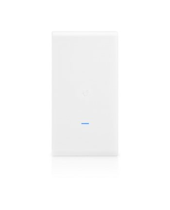 UBIQUITI UAP-AC-M-PRO Access Point Mesh