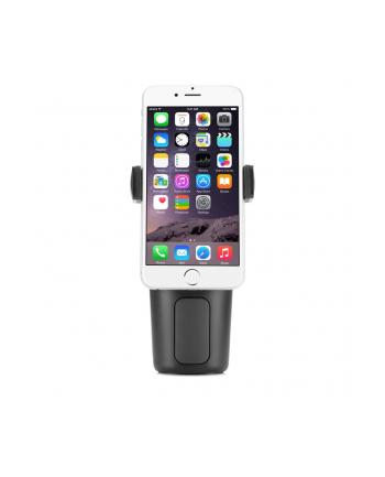Belkin Samochodowy uchwyt do iPhone, Samsung (Car Cup Mount)