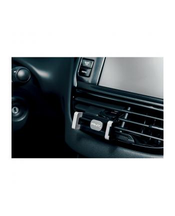 PNY Expand Car Vent Mount H-VE-EX-K01-RB