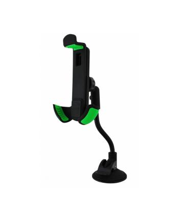 TechniSat SmartGrip CE