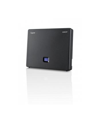 Siemens Gigaset A540IP DECT/VOIP