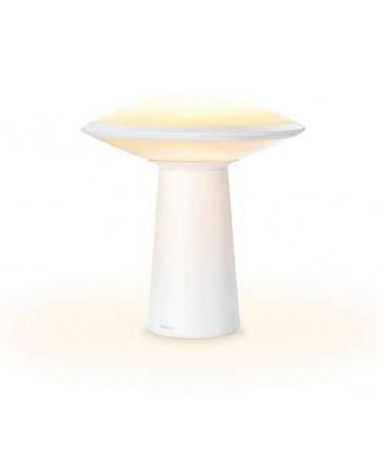 Philips Lighting Lampa biurkowa Philips Hue 31154/31/PH Phoenix, LED, biały