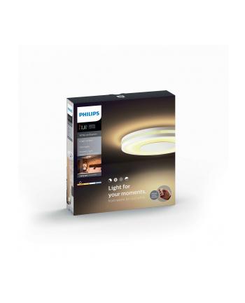 Philips Lighting Oprawa sufitowa Philips Connected Luminaires Being hue 32610/31/P7