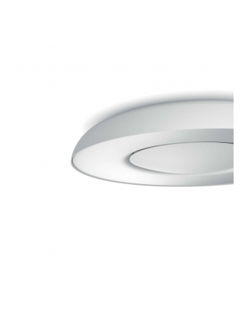 Philips Lighting Oprawa sufitowa Philips Connected Luminaires Still hue 32613/31/P7