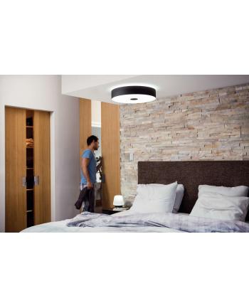 Philips Lighting Oprawa sufitowa Philips Connected Luminaires Fair hue 40340/30/P7