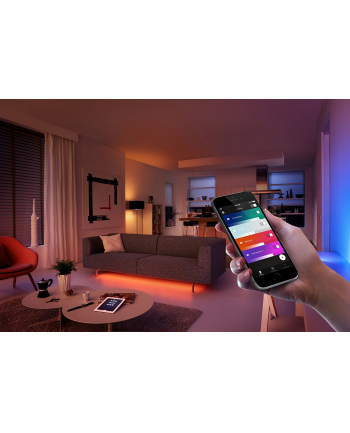 Philips Lighting Philips Hue 10W A60 E28