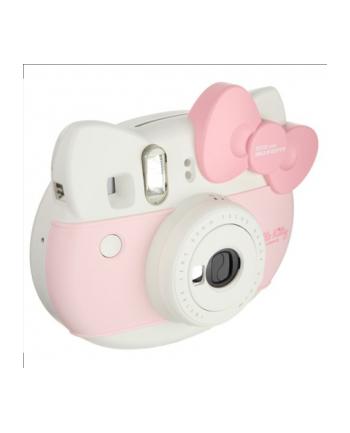 Instax mini Hello Kitty (10 wkładów, pasek)