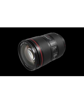 EF 24-105MM f/4L IS II USM 1380C005AA