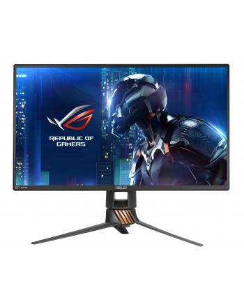 Monitor Asus PG258Q 24.5inch, HDMI