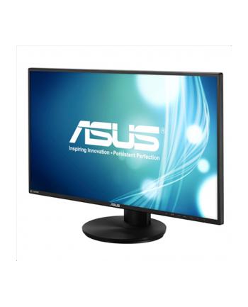 Monitor Asus VN279QL 27inch, DP/HDMI/MHL, eye care