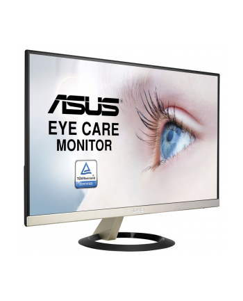 Monitor Asus VZ279Q 27inch, HDMI