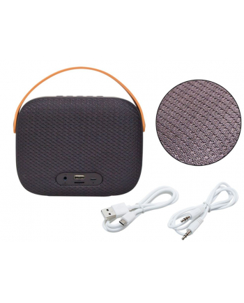 Blow Głośnik Bluetooth BT90