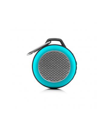 LAMAX Electronics Sphere SP-1 - Głośnik bezprzewodowy