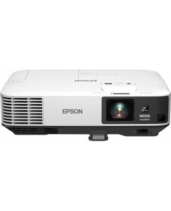 Projector Epson EB-2155W