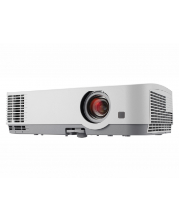 Projektor NEC ME361W  WXGA, 3600AL