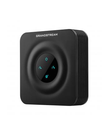 Bramka VoIP 2xFXS HT802