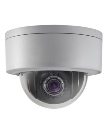 Hikvision DS-2DE3204W-DE- Obrotowa Kamera IP