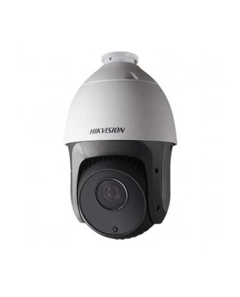Hikvision DS-2DE4220IW-DE Obrotowa Kamera IP