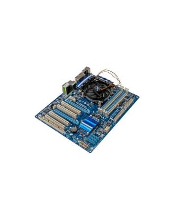 Chłodzenie CPU Intel 1150/1151/1155/1156 Z-bearing 75W PWM