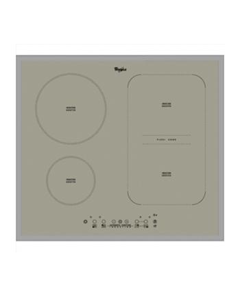 Płyta indukcyjna Whirlpool ACM808BA