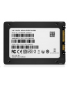 Adata SU900 SSD SATA 6GB/s  2.5'' 512GB, read/write 560/525MB/s, 3D MLC - nr 11