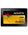 Adata SU900 SSD SATA 6GB/s  2.5'' 512GB, read/write 560/525MB/s, 3D MLC - nr 19